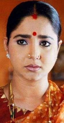 Aishwarya-Actress