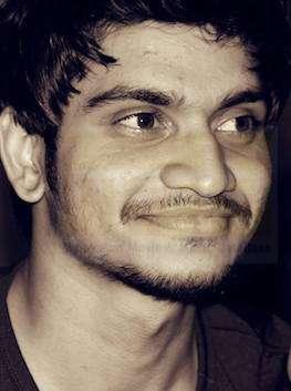 Ajay Sen