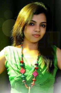 Akshaya Premnadh