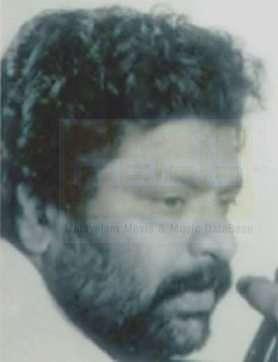 Ali Akbar-Director