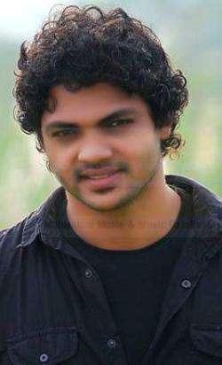 Ameer Niyas