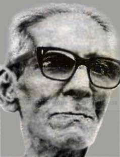 ആനന്ദ് ജെ എ ആർ-അഭിനേതാവ്