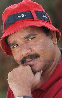 Anil Gopinadh