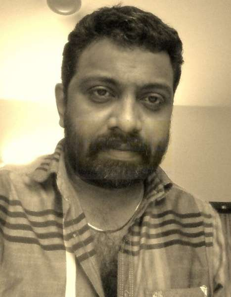 Anil Kumar K G_M3DB