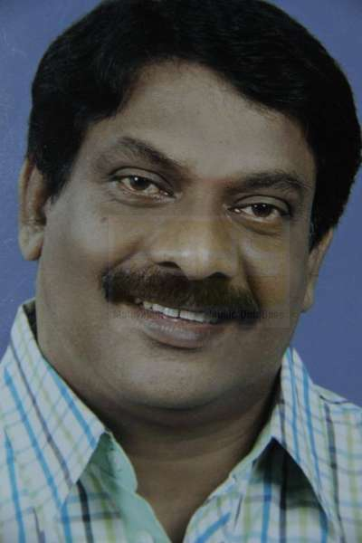 Anil Das_Director