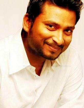 Anwar Rasheed-Director-M3DB