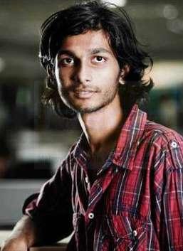AppuNBhattathiri-Editor-m3db.jpg