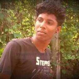 Athul Sreeva