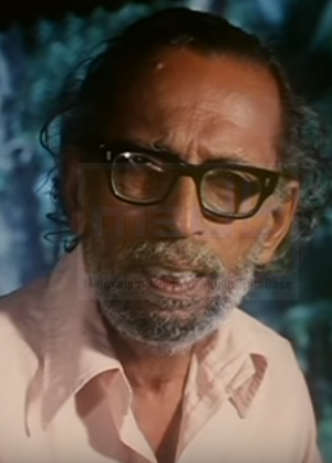 B-K-Nair-actor-m3db.png