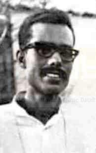 ബാബു നന്തൻകോട്-സംവിധായകൻ