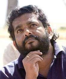 Babu Thiruvalla