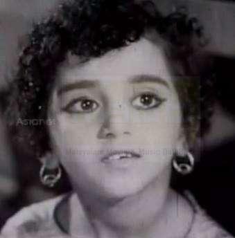 Baby-Rajani-m3db.jpg