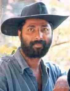 ബൈജു കൊട്ടാരക്കര-സംവിധായകൻ