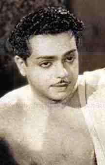 ടി കെ ബാലചന്ദ്രൻ-അഭിനേതാവ്