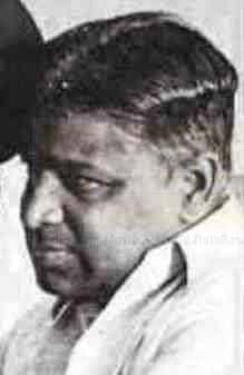 ഇ എൻ ബാലകൃഷ്ണൻ-ഛായാഗ്രാഹകൻ