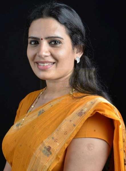 Bindu Delhi