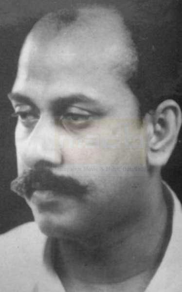 C N Sreekantan Nair-Writer