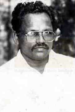 തേവലക്കര ചെല്ലപ്പൻ-സംവിധായകൻ