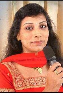 ദലീമ-ഗായിക-ചിത്രം