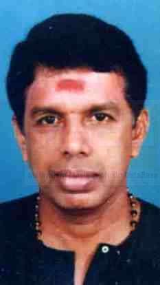 ആർ കെ ദാമോദരൻ-ഗാനരചന