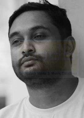 Deepak Deon