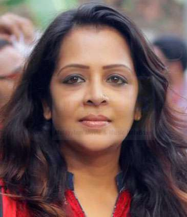 Devi Ajith-Actress-m3db