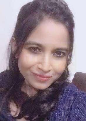 Divya Vridhi