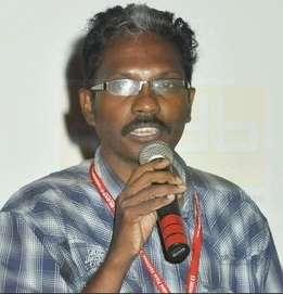 Perariyathavar Director