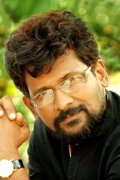 G.S. Vijayan-m3db