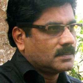 Gayathri Asokan_m3db
