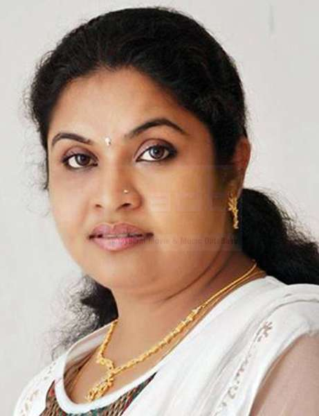 Gayathri-malayalam movie actress