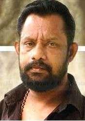 ഗിരീഷ് പുത്തഞ്ചേരി-ഗാനരചന-ചിത്രം