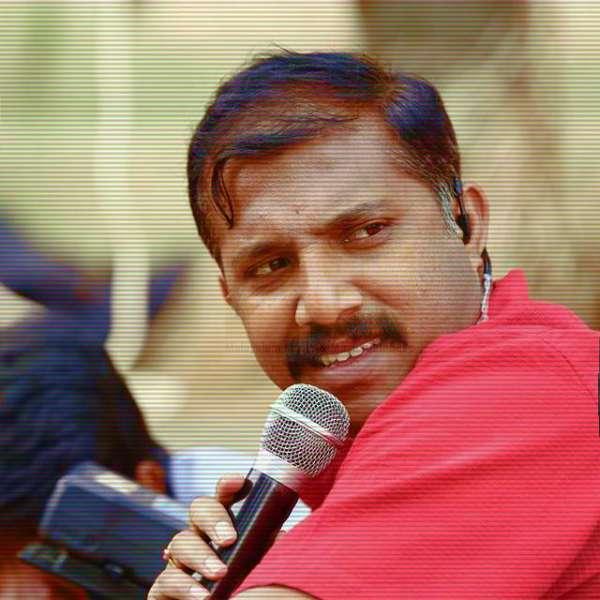 Gnanam Subramanian
