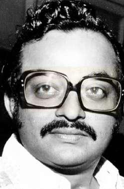 ഹരി-അഭിനേതാവ്-ഡബ്ബിംഗ്-ചിത്രം