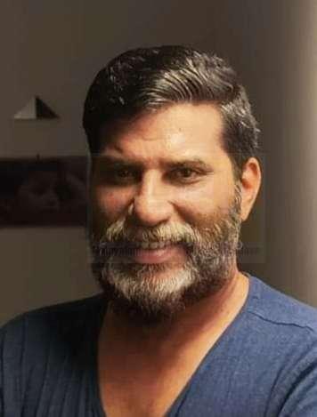 Sabir Ahammed
