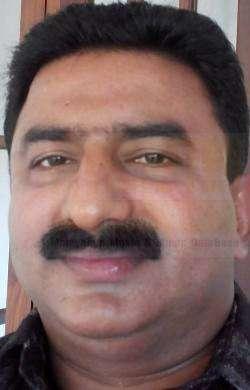 Iqbal Panayikulam