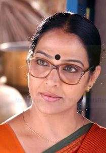 Jayalalitha-Actress