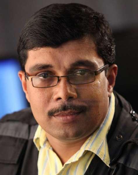 Jayaprakash Payyannur-m3db