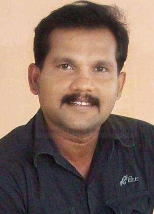 ജയരാജ് മാടായി-തിരക്കഥ,സംഭാഷണം