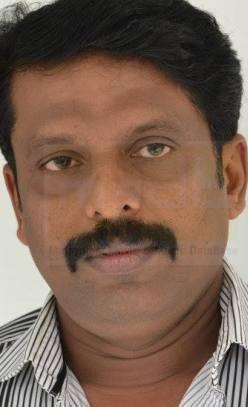Jayaraj Vijay