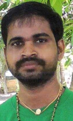 ജയറാം കൈലാസ്