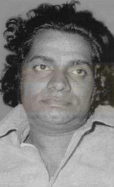 K P Udayabhanu-Singer