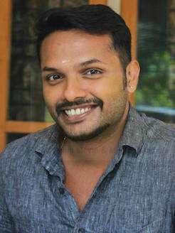 Kamal Kartik