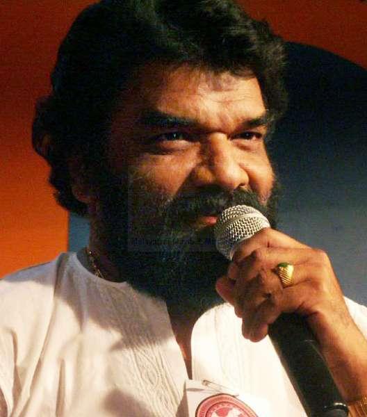 Kanjangad Ramachandran_m3db