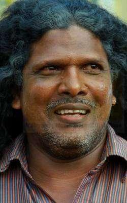 Kannan Sagar
