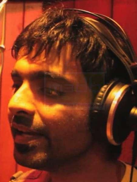 Kaushik Menon