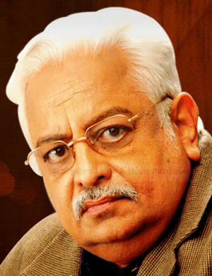 Kovai Krishnan