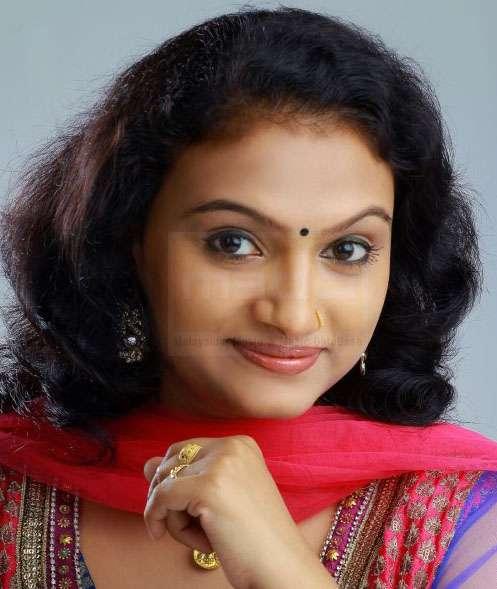 Krishnaprabha-m3db