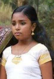 Krishnasree
