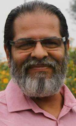 Jayaprakash Kuloor